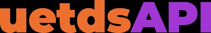Zaim Company Logo