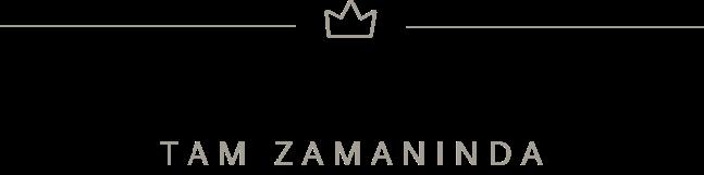Brand Logo Images